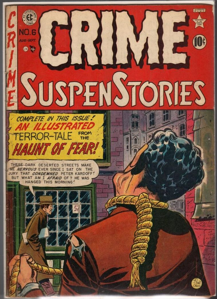 crime suspenstories6.jpg