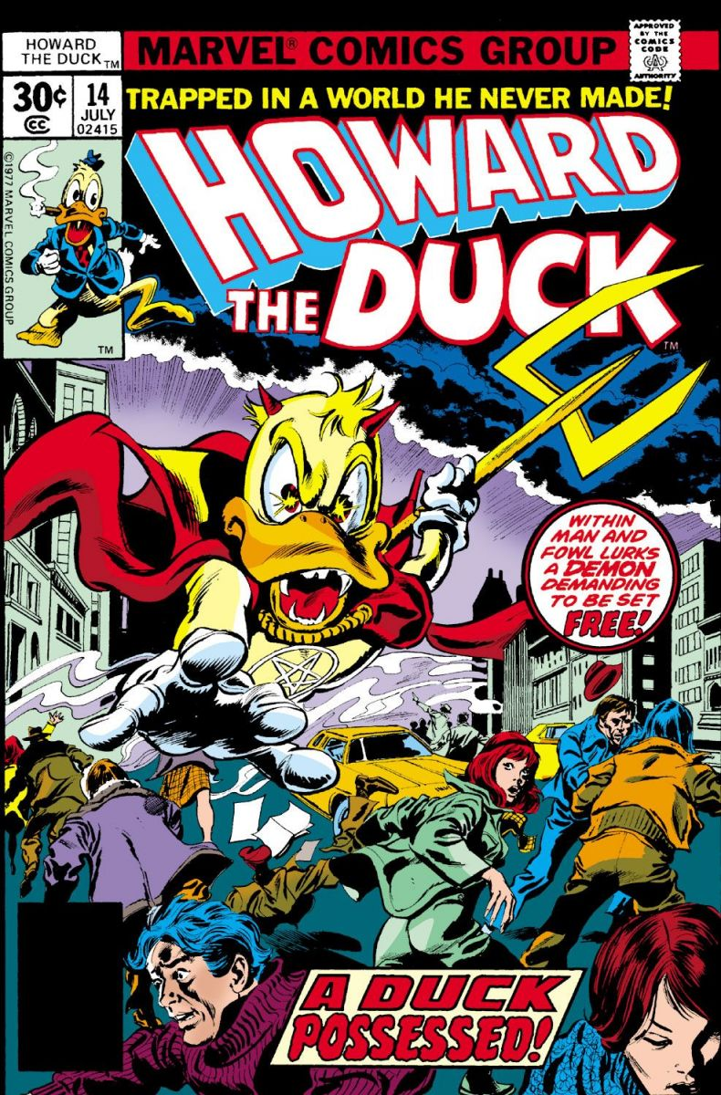 Howard the Duck 014-000 (AnPymGold-Empire).jpg