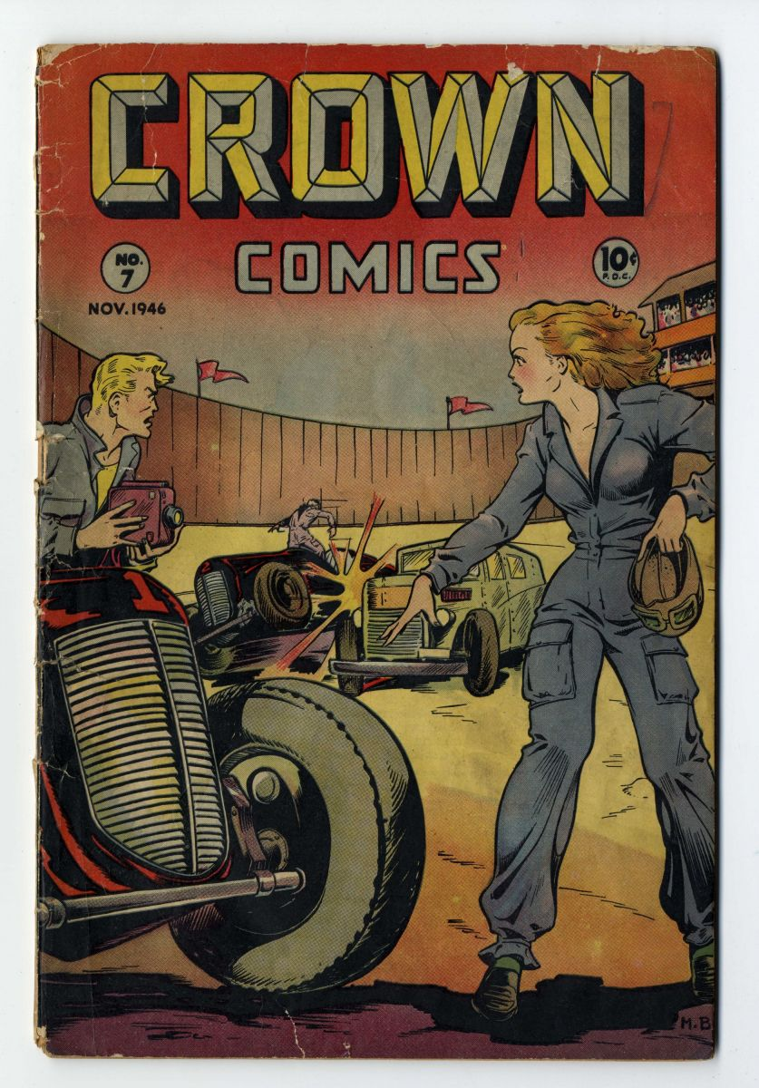 Crown Comics #7 021.jpg