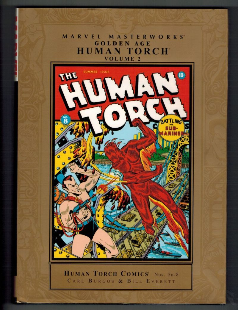 human torch contest donation.jpg