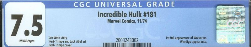 Incredible Hulk 181 cgc label 001.jpg