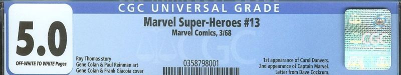 Marvel Super-Heroes 13 cgc label 001.jpg