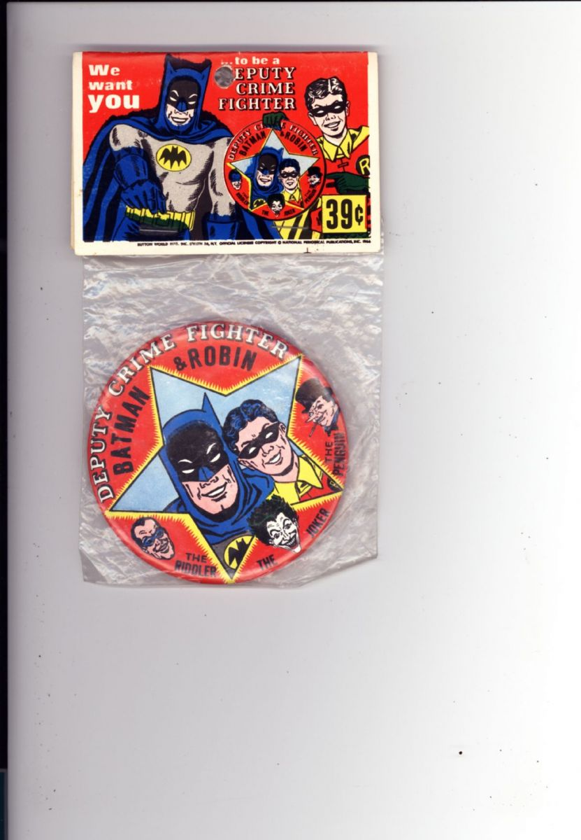 batmanbadge.jpg