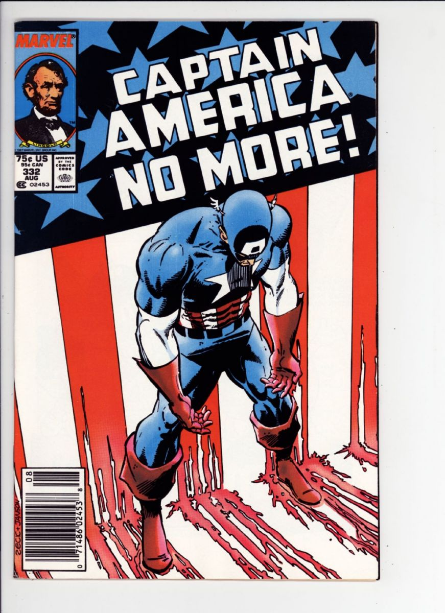 captainamerica332.jpg