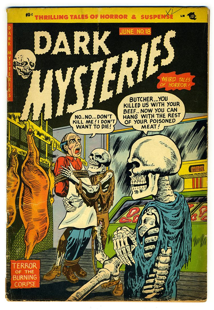 darkmysteries18.jpg.9ce8592116022e9b31b2277561bb9580.jpg