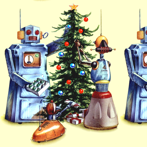 rrrrrspoonflower_christmas_robots_bigger_shop_preview.png