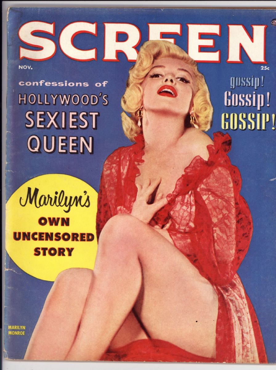 screenmarilyn.jpg