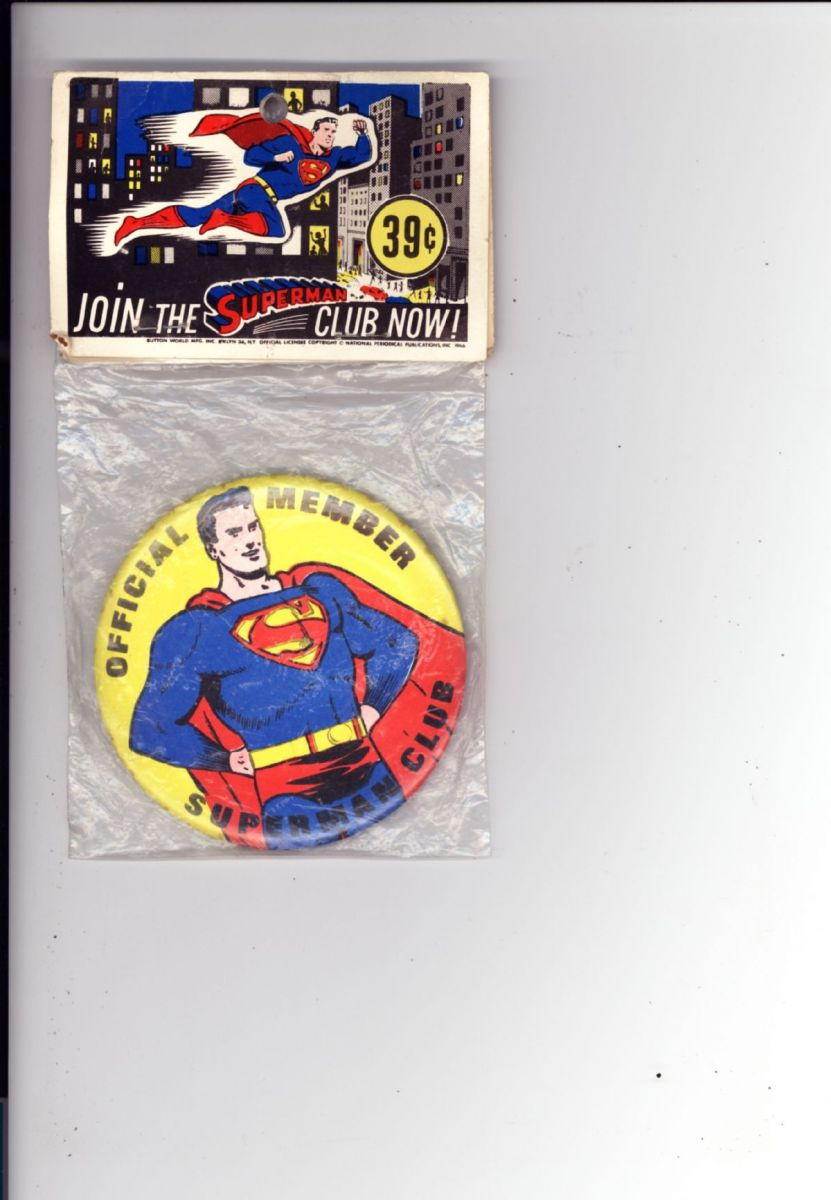 supermanbadge.jpg