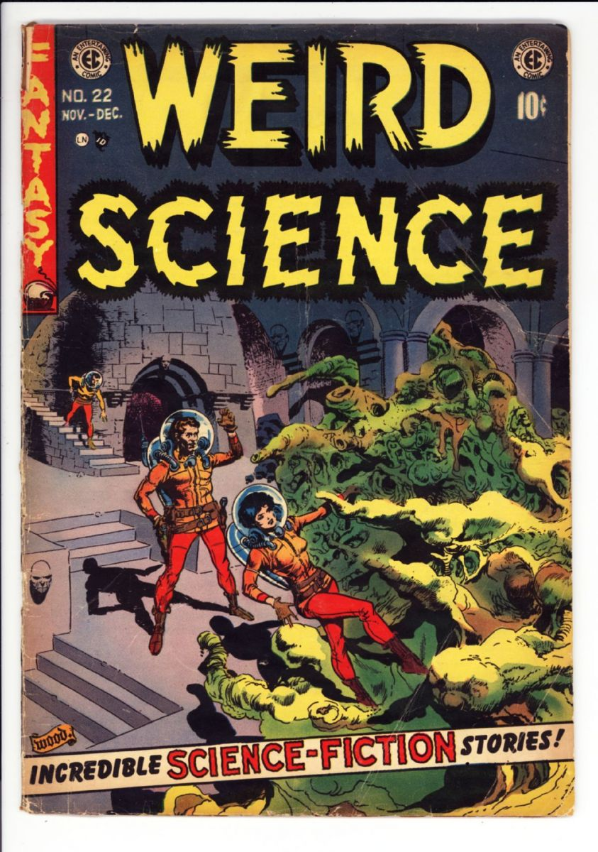 weirdscience22.jpg