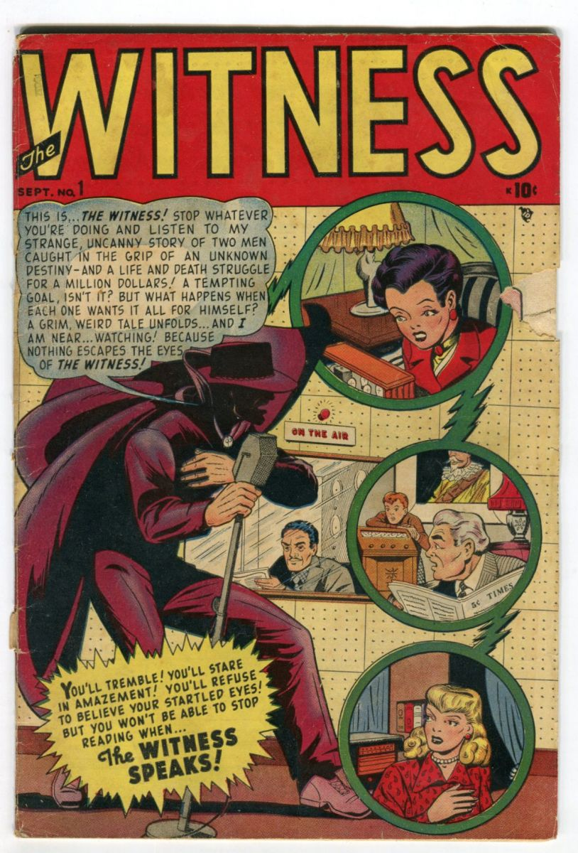 witness001.thumb.jpg.3be2ade6f71e96d90e73967df262c2ad.jpg