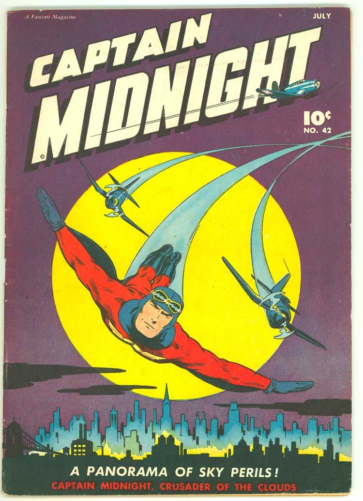 Captain-Midnight-#42.jpg