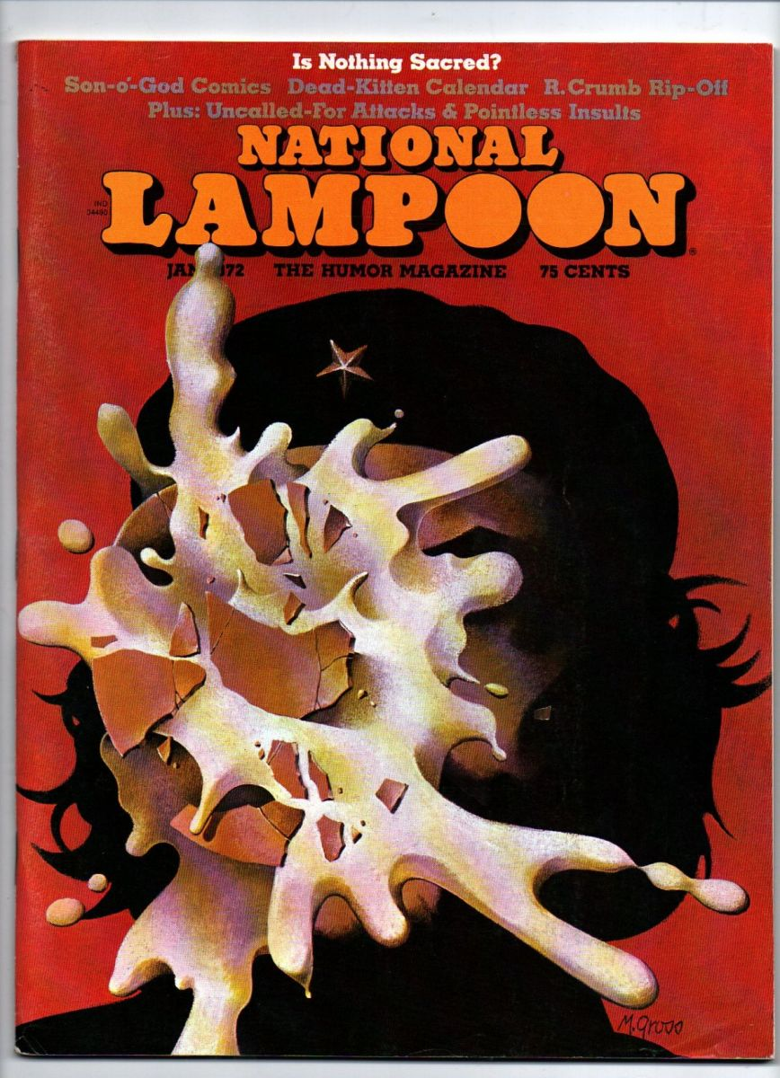 National Lampoon_0172_80.jpg