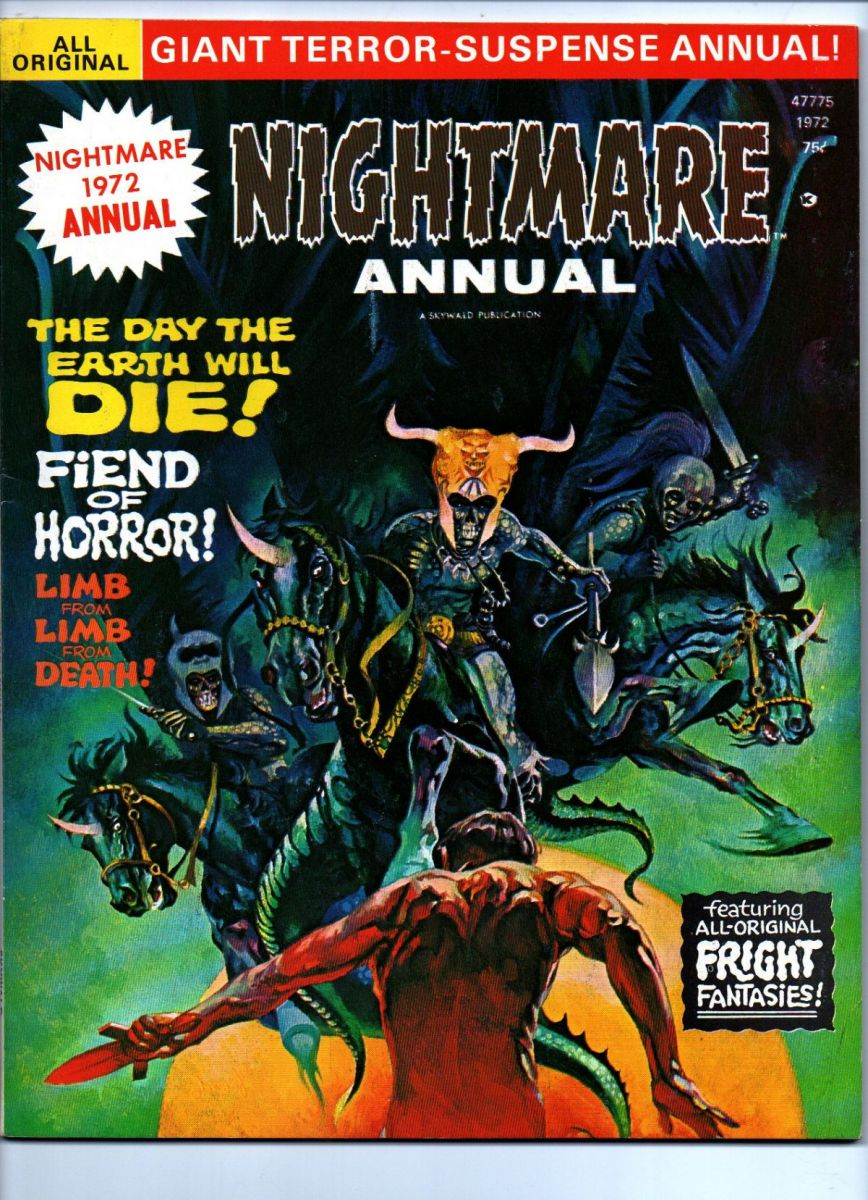 Nightmare 1972 Annual_90.jpg