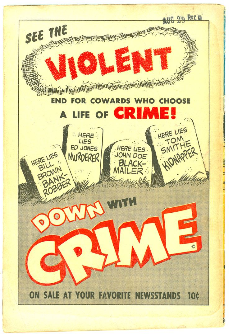 Down-with-Crime-#7----Back.jpg