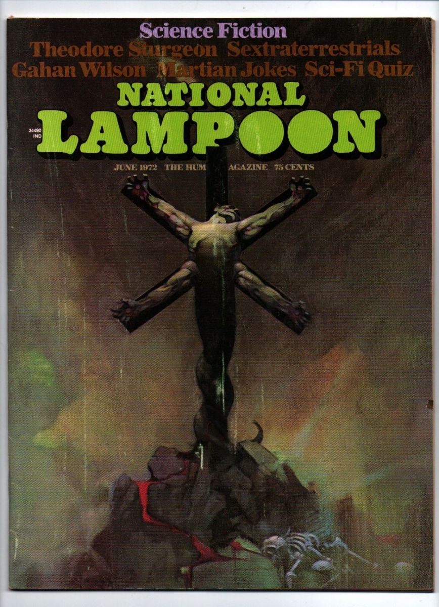 National Lampoon_0672_.jpg