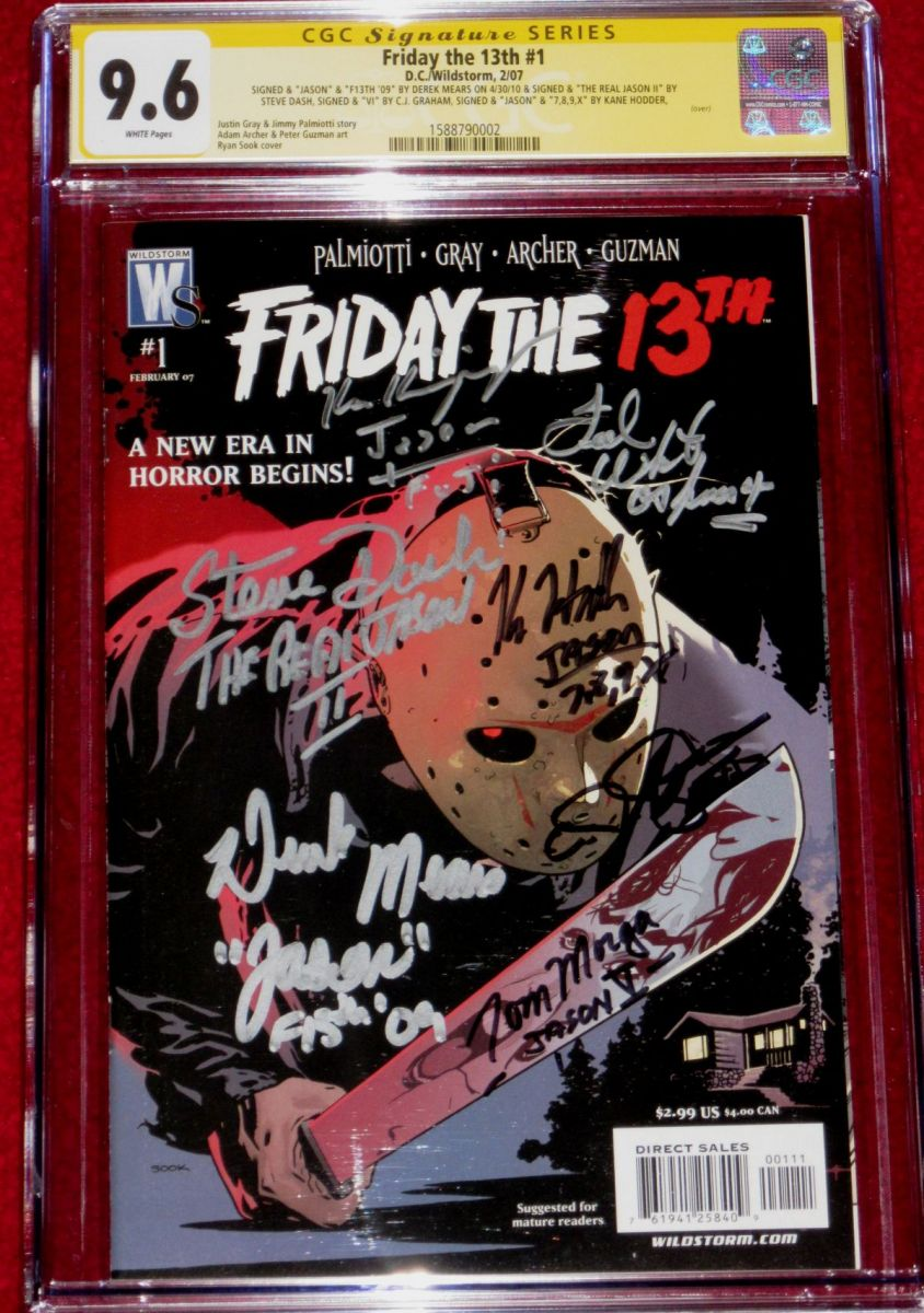 CGC SS Friday the 13th 1  Jasons a.JPG