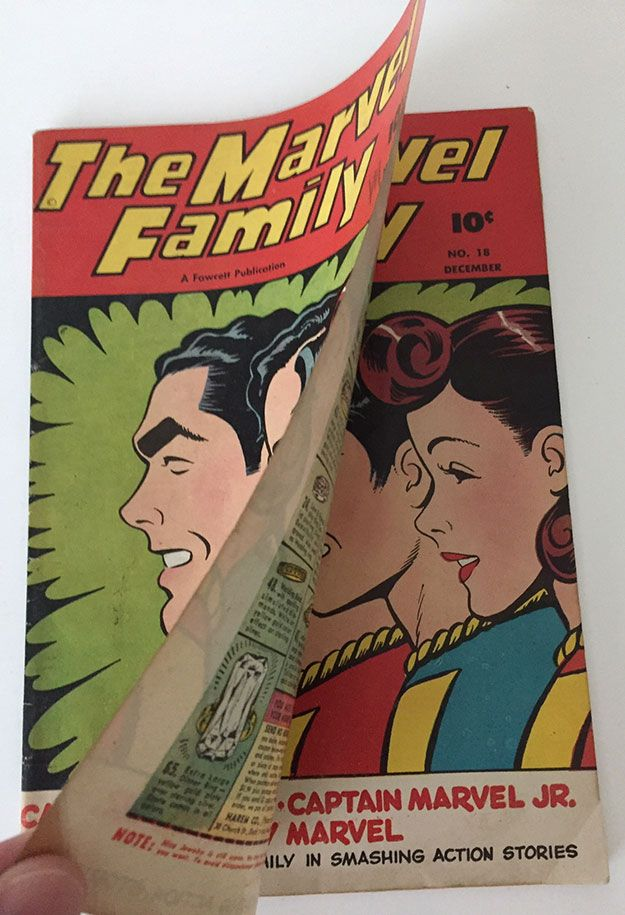 Marvel-Family-#18-Double-Cover.jpg