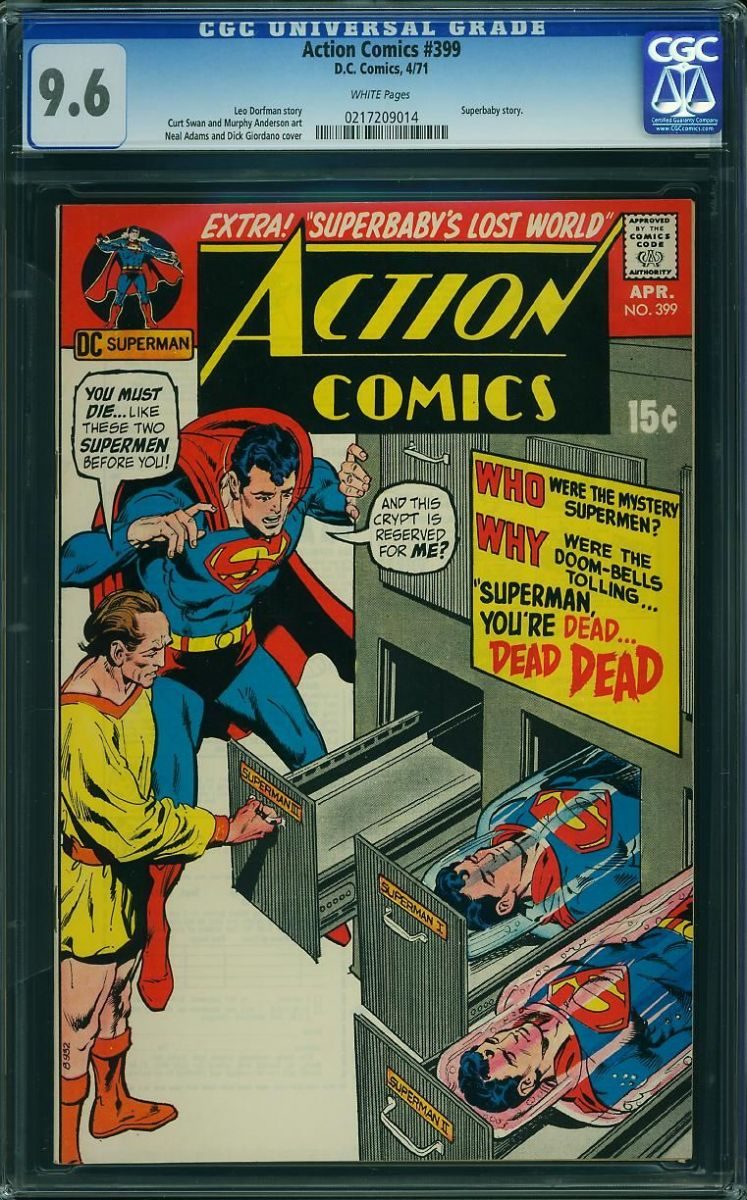Action Comics 399 FC.jpg