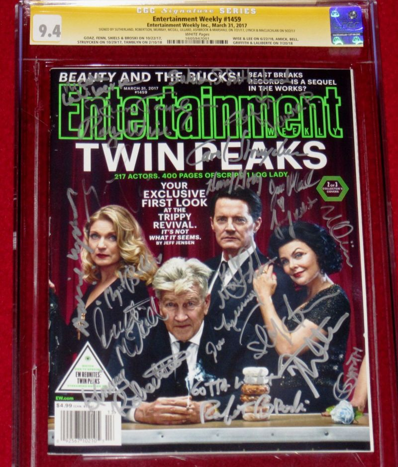 CGC SS Entertainment Weekly 1459 a.JPG