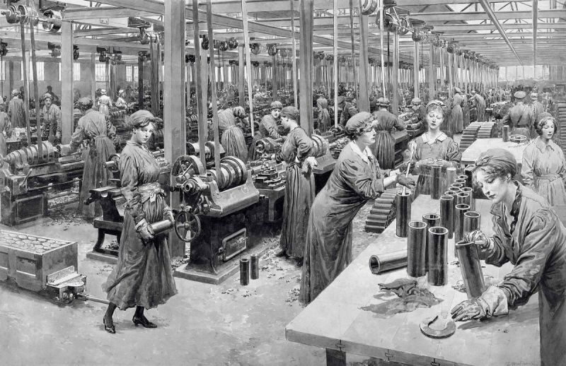 2014_CSK_05289_0009_000(fortunino_matania_ri_the_new_munition_workers_busily_engaged_in_turnin).jpg