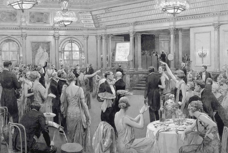 2014_CSK_05289_0020_000(fortunino_matania_ri_a_depiction_of_upper_class_diners_at_the_savoy_on).jpg