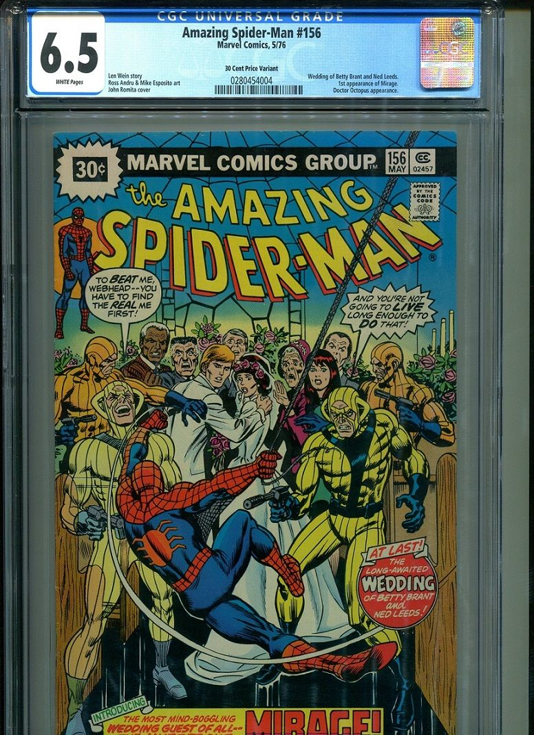 asm 156 price variant388.jpg