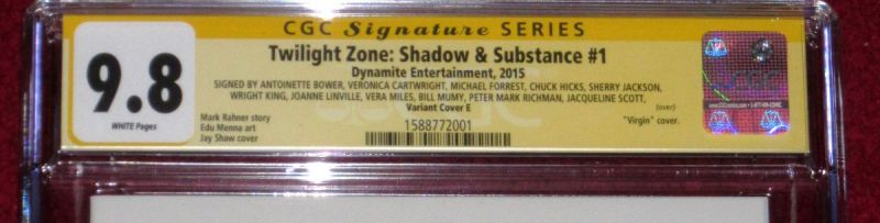CGC SS Twilight Zone Shadow & Substance 1 b.JPG