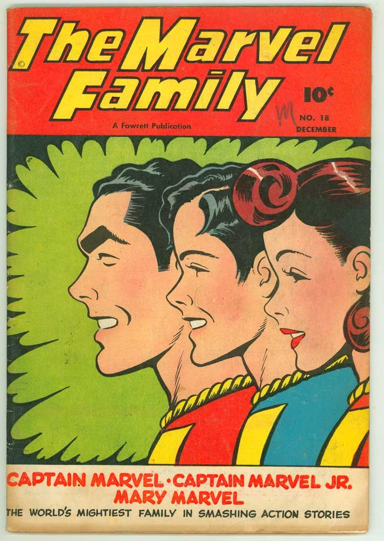Marvel-Family-#18.jpg