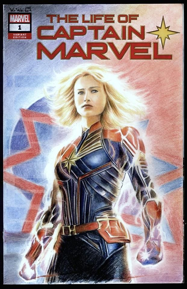 Captain Marvel Wu Wei.jpg