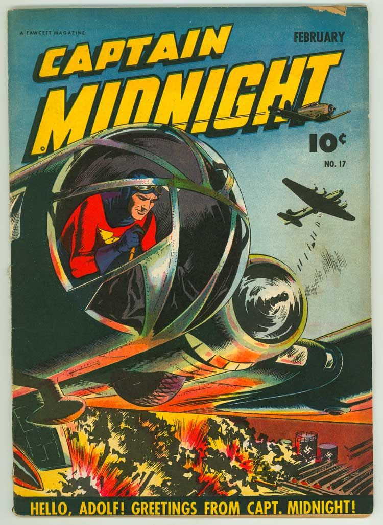 Captain-Midnight-#17.jpg
