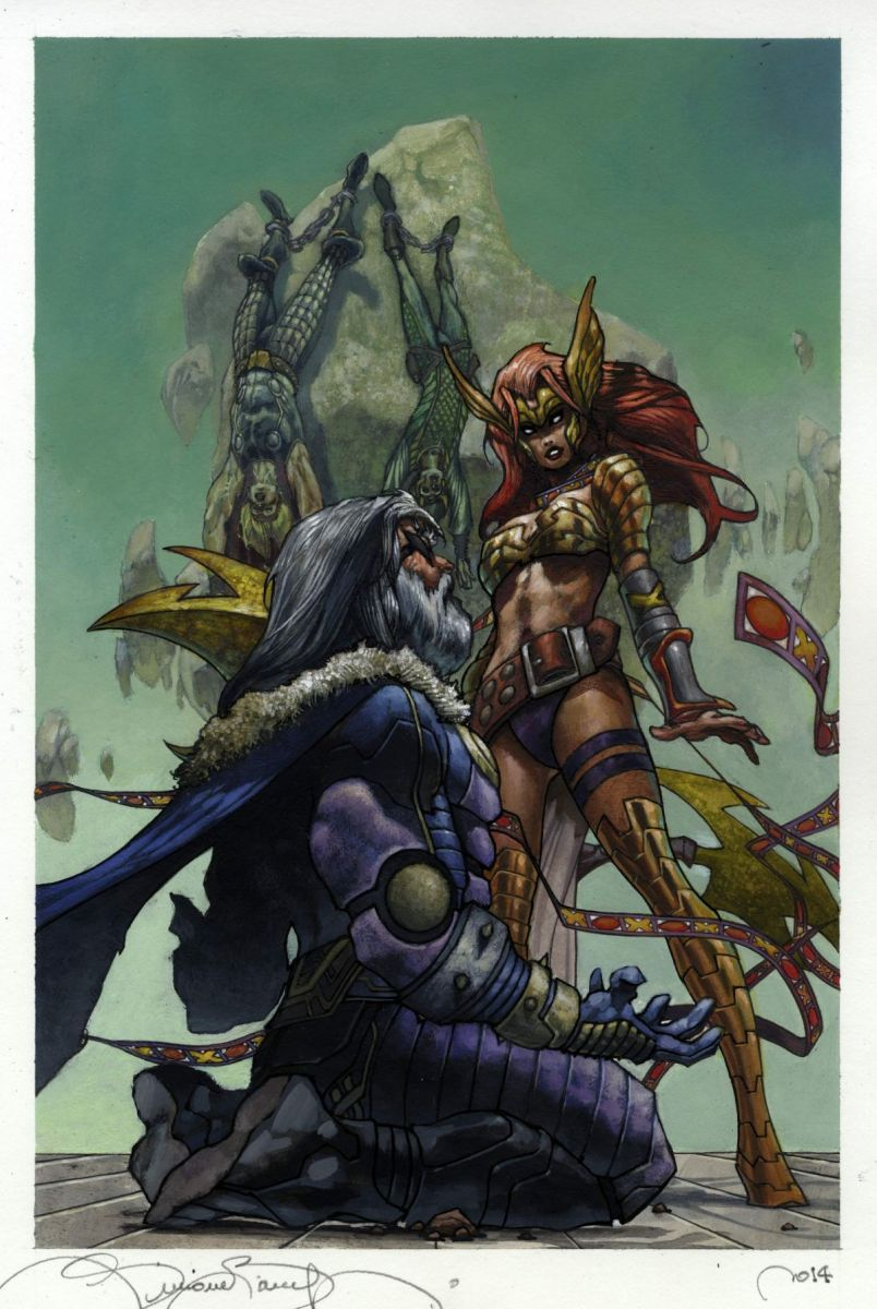 OR.SIN Thor cover 5a copy.jpg