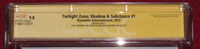 CGC SS Twilight Zone Shadow & Substance 1 c.JPG
