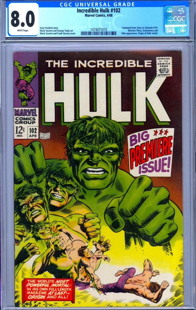Incredible Hulk #102.jpg
