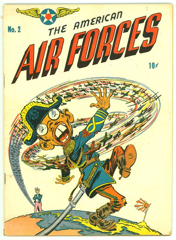 Air-Forces-#2.jpg