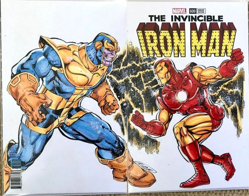 thanos vs ironman.jpg