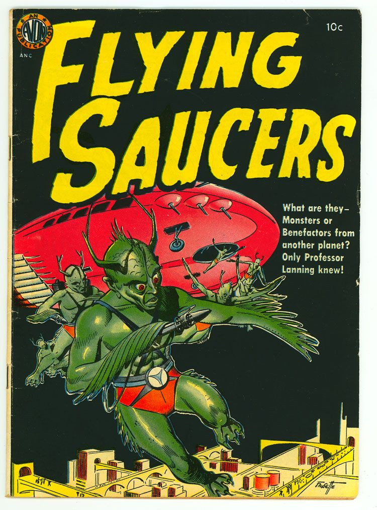 Flying-Saucers #nn.jpg