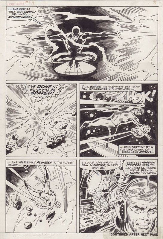 Silver Surfer #14 page 3.jpg