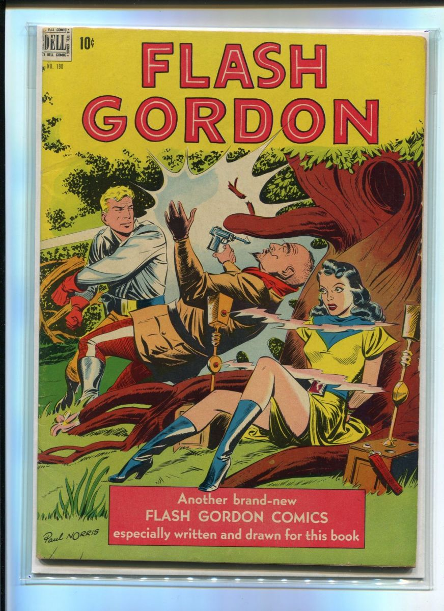 flash gordon966.jpg