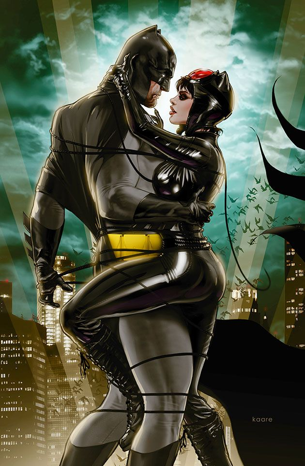 Detective-Comics-1000-Third-Eye-Comics-Kaare-Andrews-Variant-Cover.jpg