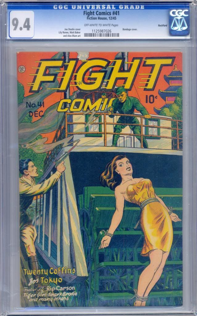 FightComics41cgc94Rockford_zps9de27a19.jpg