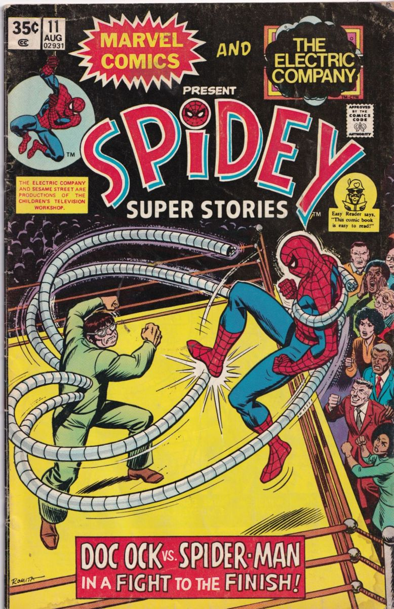Spidey_Super_Stories_11.jpg