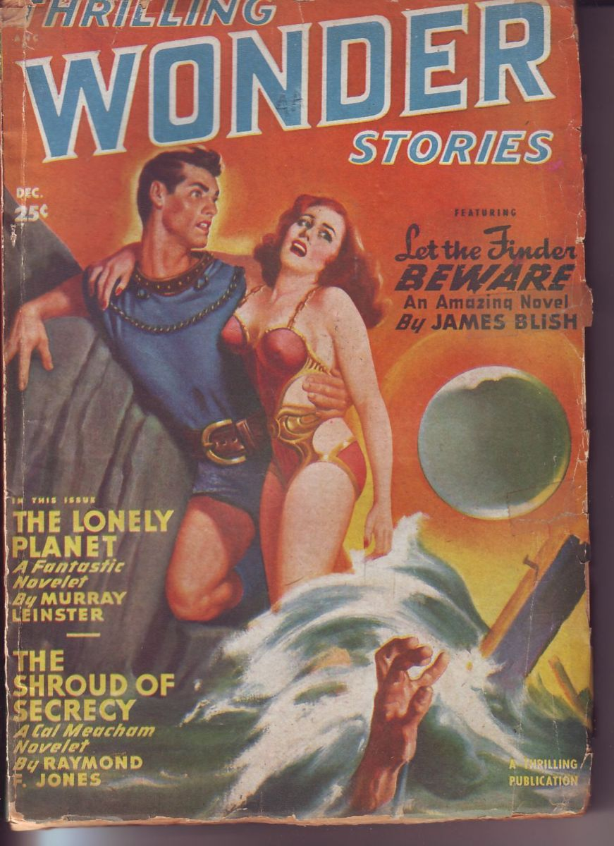 Thrilling_Wonder_1949_12.jpg