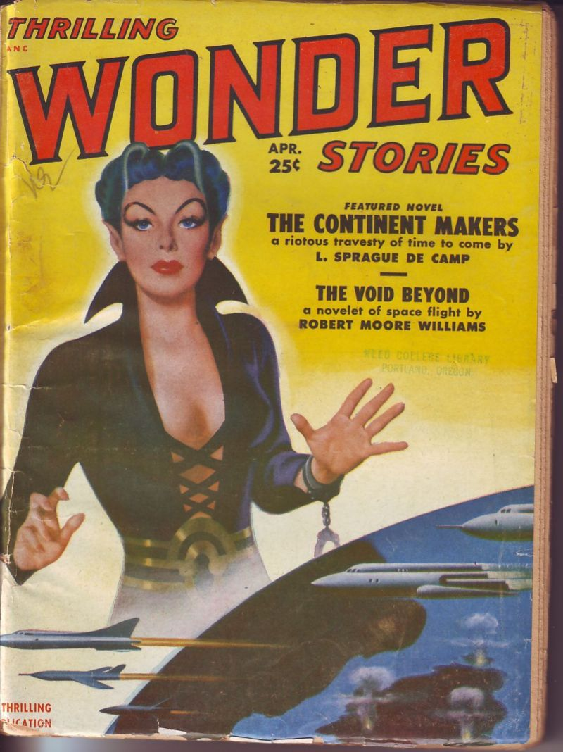 Thrilling_Wonder_1951_04.jpg