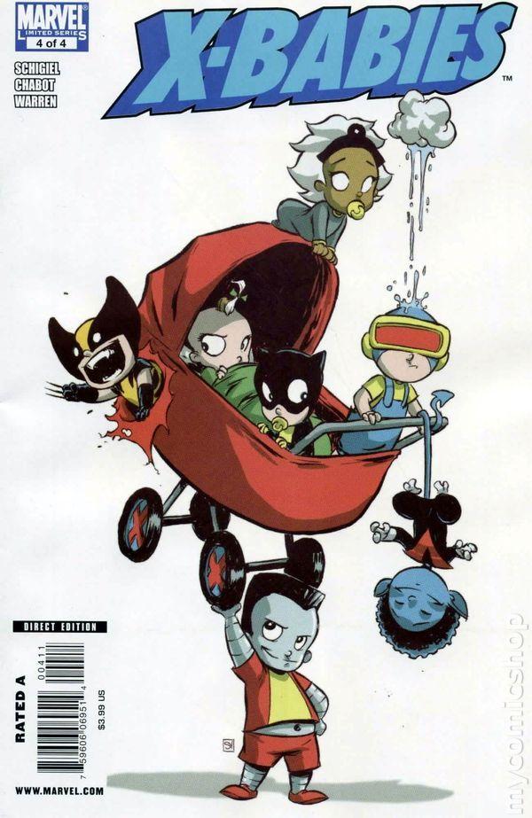 Goofiest SA DC stories? - Page 3 - Comics General - CGC
