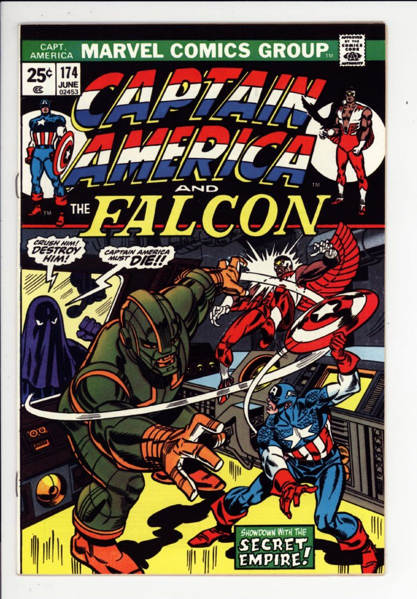 captainamerica174.jpg