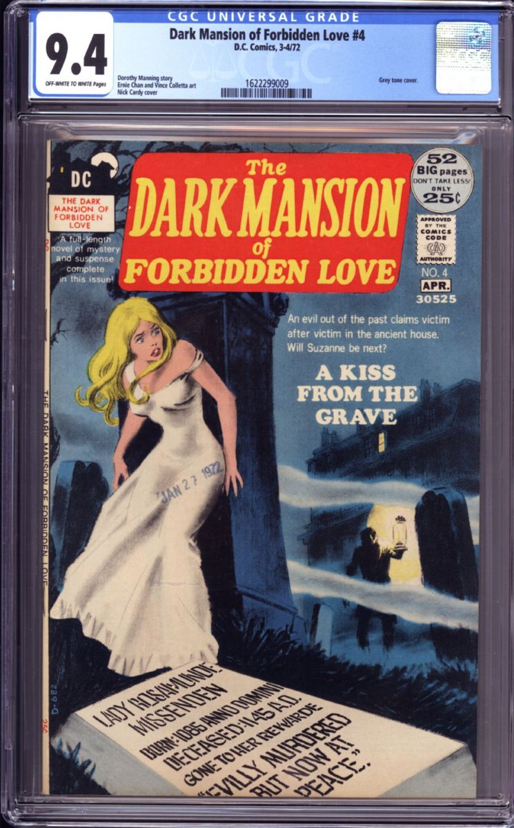 darkmansionofforbiddenlove4cgc94b.jpg