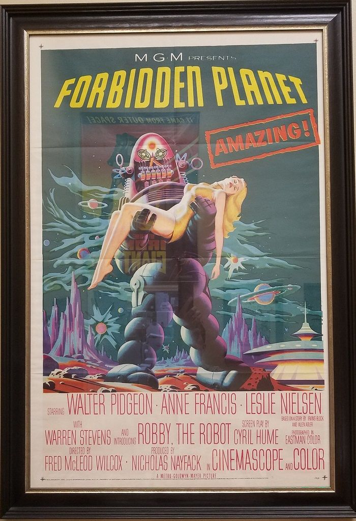 forbiddenplanet.jpg