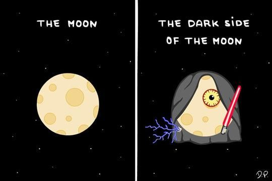 funny-moon-cartoon-Star-Wars-lightsaber-1.jpg