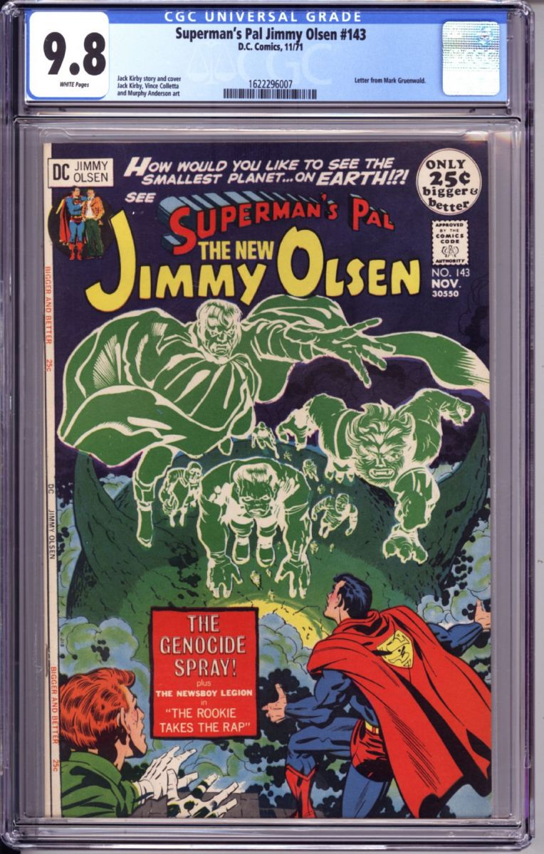 supermanspal143cgc98.jpg