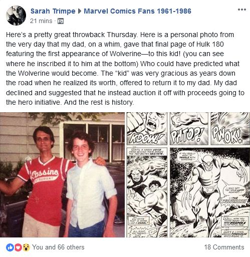 trimpe_with_kid.jpg